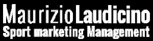 Il Marketing Sportivo secondo Maurizio Laudicino | Obiettivi e risultati