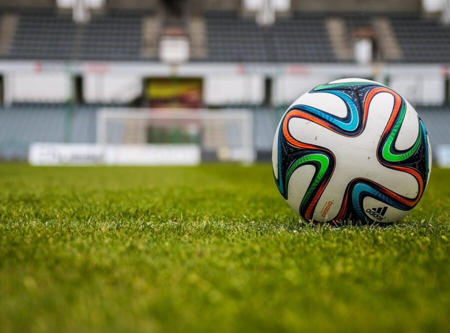 Coronavirus e calcio italiano